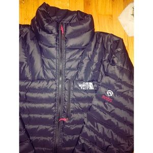 The North face summit series 800 pro